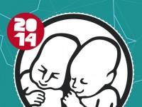 bazant_pohoda_logo_2014