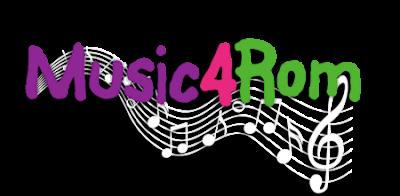 MUSIC4ROM