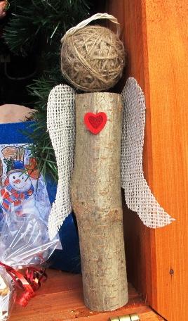 Košické Vianoce_12.12. 056